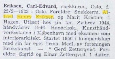 Norges Håndverksmestere, Bind 1, side 664.jpeg