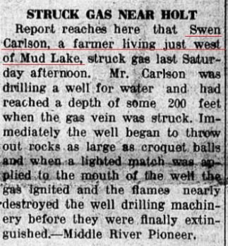 Warren Sheaf (Warren, Minnesota) 24 Jul 1913, Thursday, Page 1.jpg