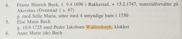 1934144682_PederJacobsenWallendorph-2.png.df5b40860ad3887fe9b3434e7bc7e2f0.png