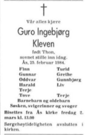 1984_GIK_Aftenposten.jpeg