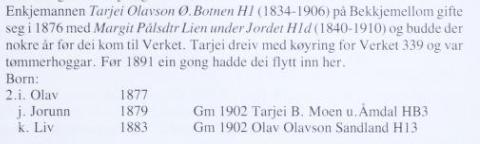 1990594167_Skjermbilde2018-04-27kl_21_01_51.png.58725881b1a54dd22a699d9898c4163e.png