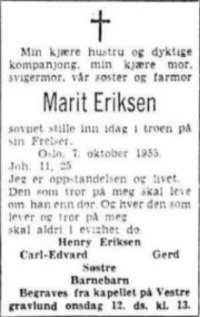 Aftenposten 11.10.1955.jpeg
