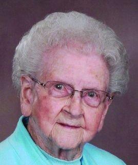 Dorothy K. Tegeler.jpg