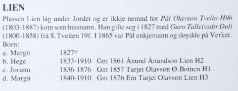 448393125_Skjermbilde2018-04-27kl_20_53_49.png.a55e5fa5ba368e30f2bd307261201ea8.png