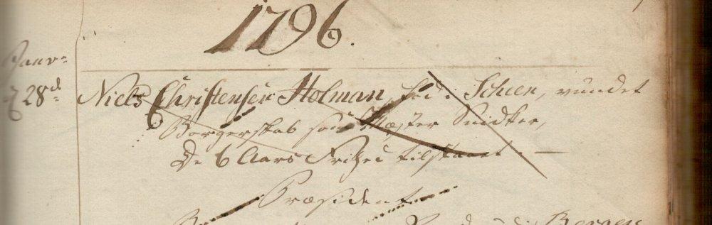 Holm, Niels, Bergen Borgerbok 1752-1865.jpg