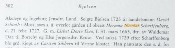 Rygge. B. 1 - Gårder og slekter, side 302.jpeg