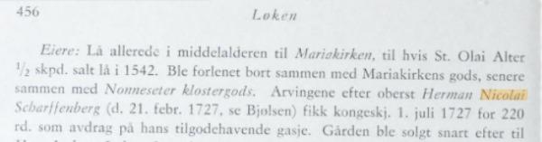 Rygge. B. 1 - Gårder og slekter, side 456.jpeg
