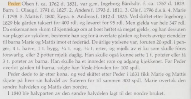 Tune. D. 1 - Gårdshistorie, side 176.jpg