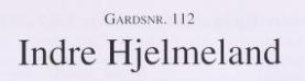 5ac8f64bbe099_Skjermbilde2018-04-07kl_16_34_18.png.77c0ad4e458e26ae8c23c245172d2779.png