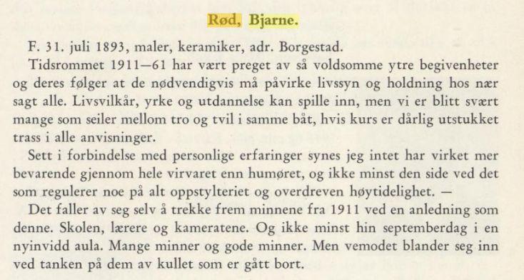 1961_Bjarne Rød.jpg