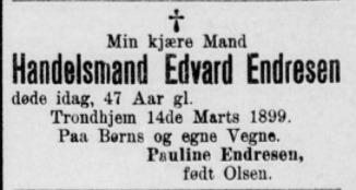 Trondhjems Adresseavis 1899.03.15.jpeg