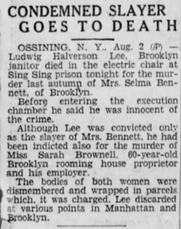 Reading Times (Reading, Pennsylvania) 03 Aug 1928, Page 9.jpg