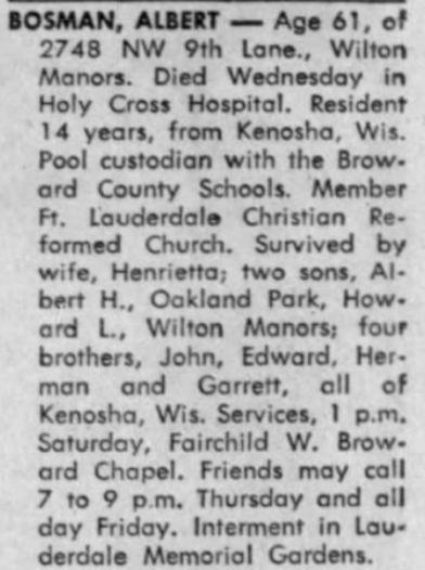 Fort Lauderdale News (Fort Lauderdale, Florida) 28 Jun 1962, Thursday, Page 32.jpg