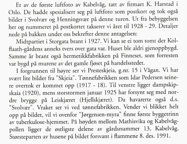 Tub_Kabelvåg_tekst.png