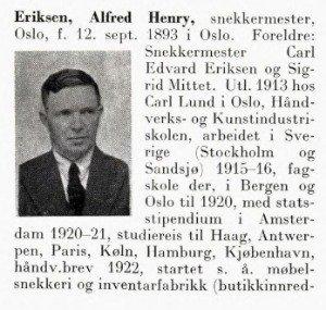 Norges håndverkere. 1, side 288.jpeg