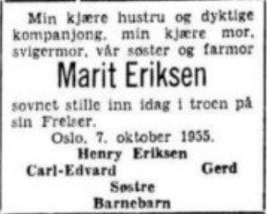 Aftenposten 10.10.1955.jpeg