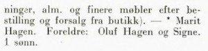 Norges håndverkere. 1, side 288_II.jpeg