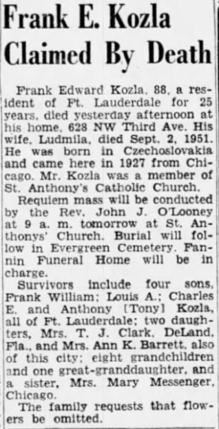 Fort Lauderdale News (Fort Lauderdale, Florida) 09 May 1952, Friday, Page 7.jpg