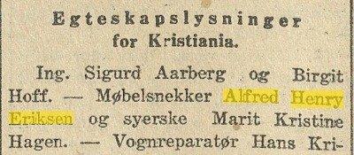 Social-Demokraten_26.10.1922.jpeg