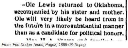 Ole Lewis Newspaper Mentions_14.jpeg