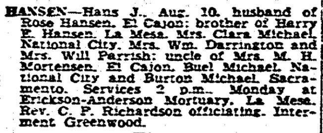San Diego Union Monday, Aug 14, 1939 San Diego, CA Page, 15.jpg