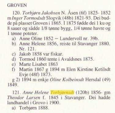 BB Tysvær_side 218.jpg