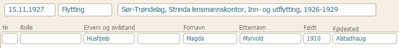 Flytting_Magda Myrv_II.png