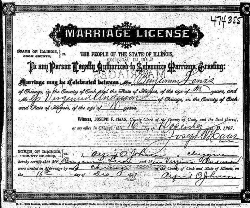1907_16 Dec_BL_VA_Marriage_Lic.jpg