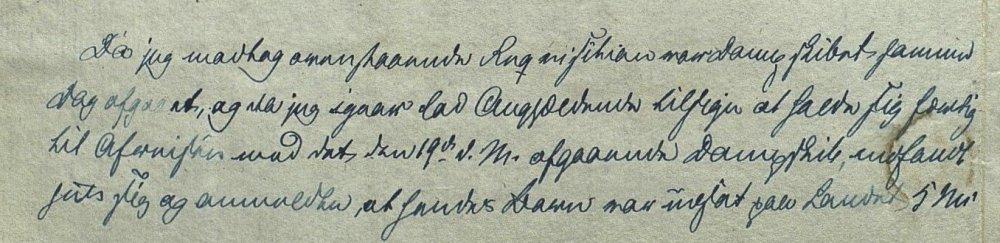 Bergen politi til 17. juni 1851 2.jpg