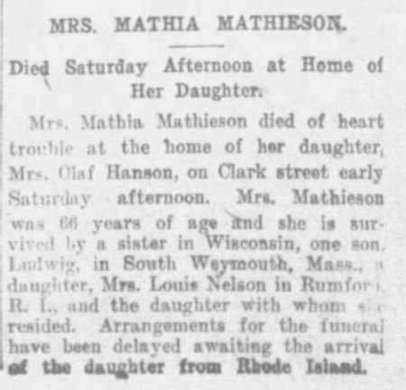 The Barre Daily Times (Barre, Vermont) 10 Jan 1910, Monday, Page 1.jpg