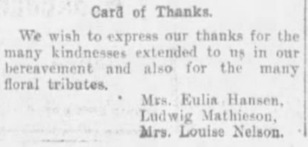 The Barre Daily Times (Barre, Vermont) 13 Jan 1910, Thursday, Page 5.jpg