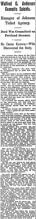 Boston_Journal_1896-08-20_[1].png