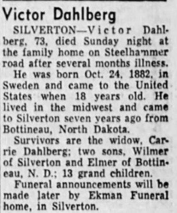 Daily Capital Journal (Salem, Oregon)15 Aug 1955, Monday, Page 21.jpeg