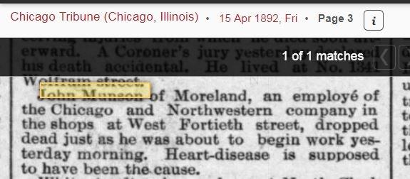 15 Apr 1893.JPG