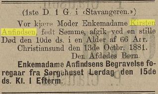 1384138787_Skjermbilde2018-05-29kl_19_53_11.png.76bf606d6ff7a12b79a13c5f57cb0bf4.png