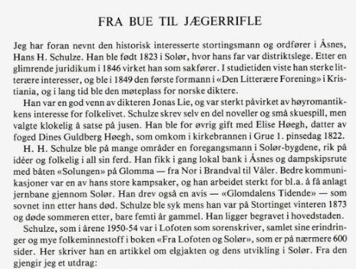 Finnskogene - spenningens grenseland, side 145.jpg