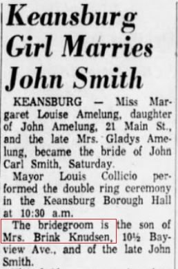 Asbury Park Press (Asbury Park, New Jersey) 20 Feb 1962, Tuesday, Page 9.jpg