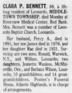 Asbury Park Press (Asbury Park, New Jersey) 11 Aug 1993, Wednesday, Page 24.jpeg