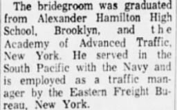 Asbury Park Press (Asbury Park, New Jersey) 20 Feb 1962, Tuesday, Page 9_II.jpg