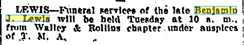 Denver Post Sunday, Jun 21, 1914 Denver, CO Page 24.png