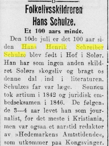 Bergens Tidende 6.7.1923, side 5.jpeg