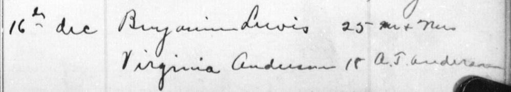 1907_16 Dec_BL_VA_Marriage.jpg