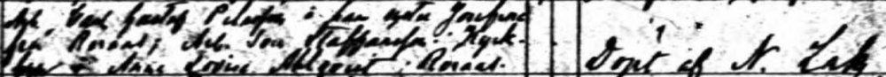 1877_KGGW_Bapt_I_Faddere.jpg