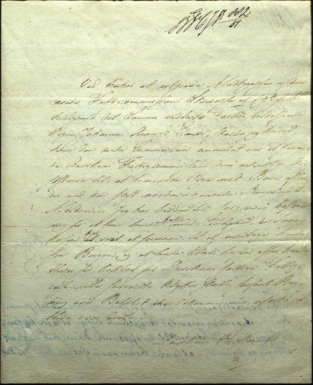 Daviken prg. 28.5.1851 s. 1.jpg