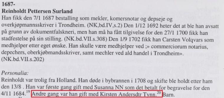 Embetsmenn i Midt-Norge i tiden 1660-1700, side 76_II.jpg