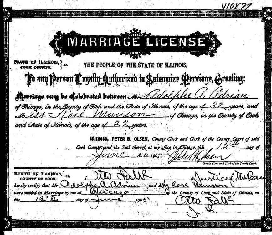 Adrian Munson marriage.jpg