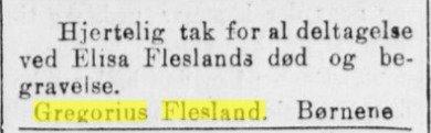 1919_EF.jpeg