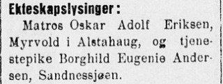 1921_OAE.jpeg