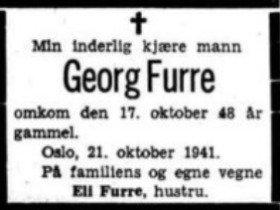 1941_GF.jpeg