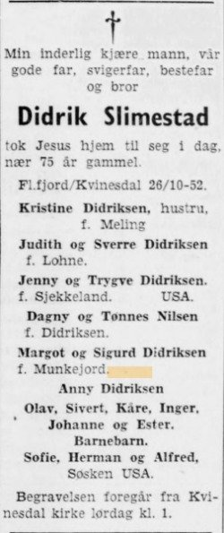 1952_DS.jpeg